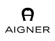 Etienne Aigner